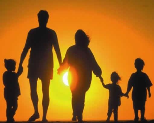 Cartomanzia Al Telefono Problemi Di Famiglia